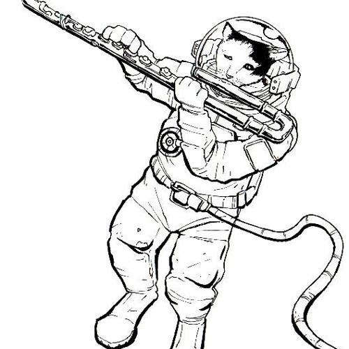 GeniMusic's avatar