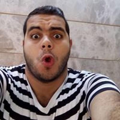 ahmed taysseer's avatar