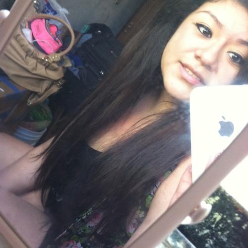 Cindy F. Palacios's avatar