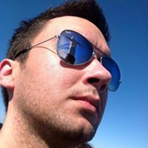 marcusvroberto's avatar