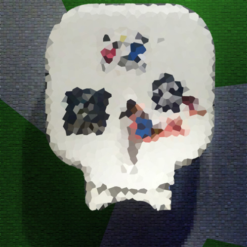 SensoryChaos's avatar