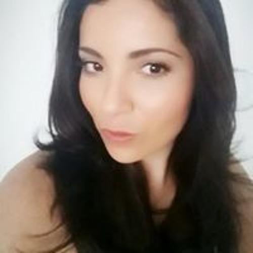 Marianna JL's avatar
