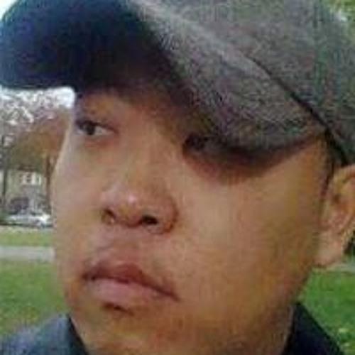 Chun A. Wu's avatar