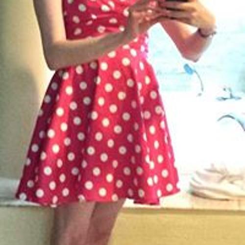 Sara Elizabeth 52's avatar