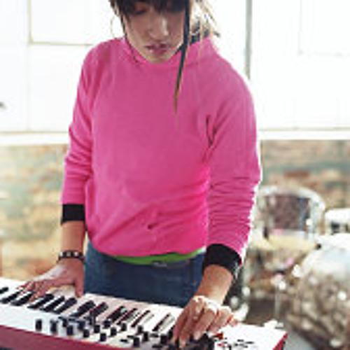 ekigakibisu's avatar