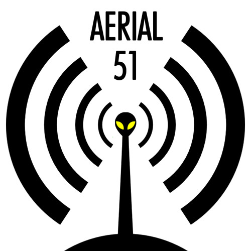 Aerial 51's avatar