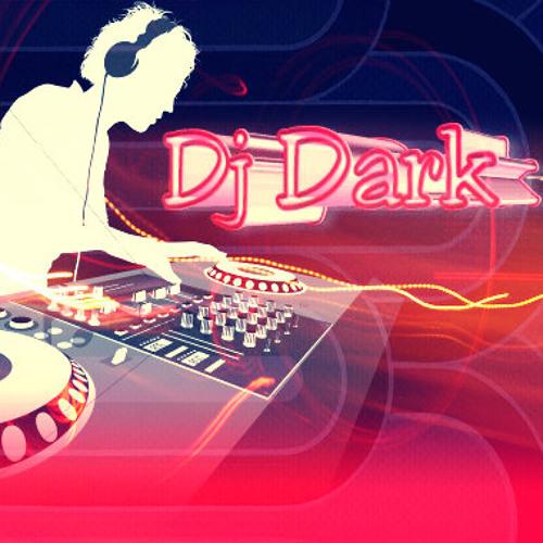 Darkyrvin Dj's avatar