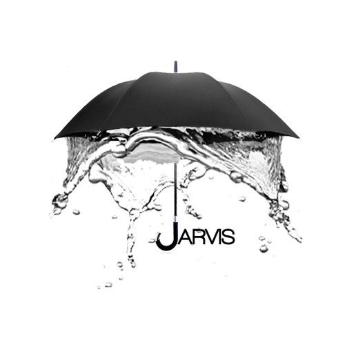 jarvisband's avatar