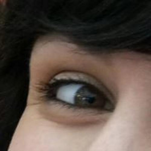 Patri Rguez Andrade's avatar