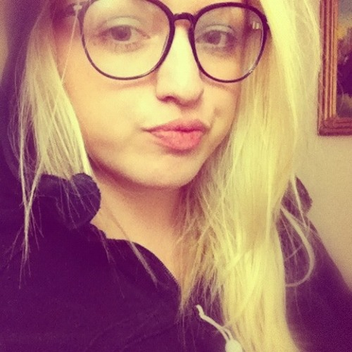 Blonde224's avatar