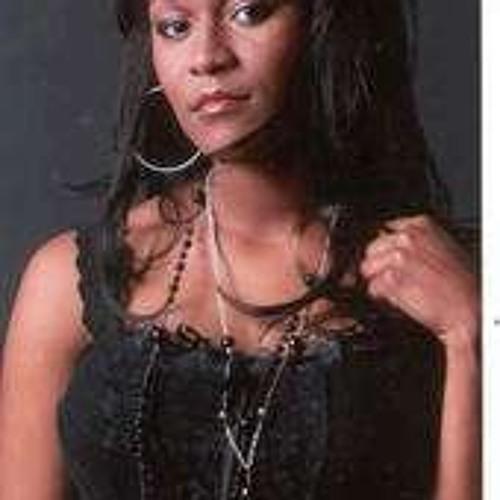 Bonnie Stone83's avatar