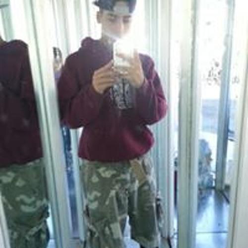 Alex Jaquez 3's avatar
