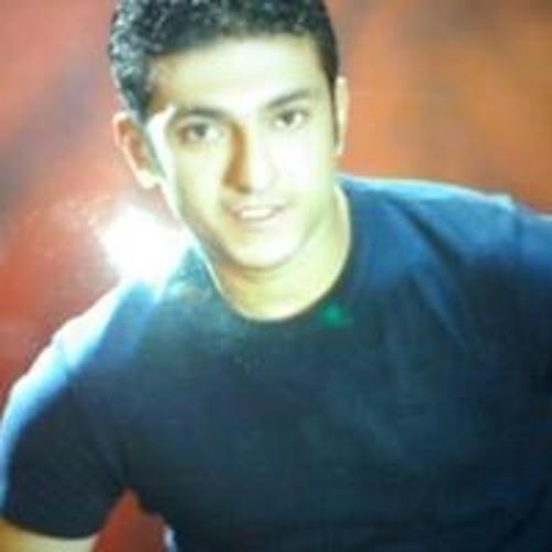 Ahmed Nasr 293's avatar