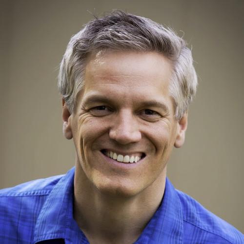 Brett Nord's avatar