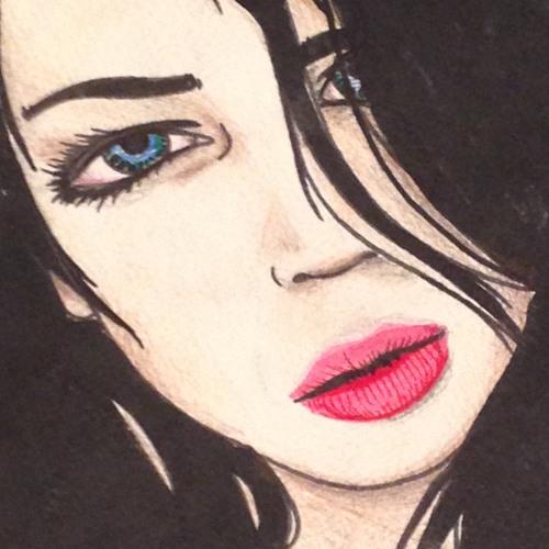 xⓓⓘⓄⓃƔⓢỼⓈx's avatar