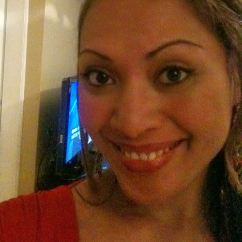 Lili Misa's avatar