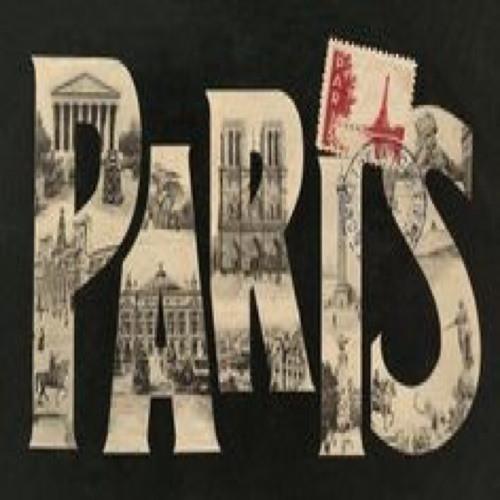 paris345's avatar