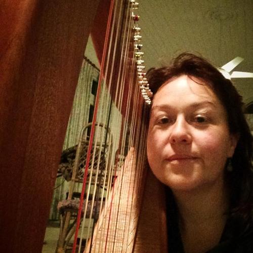 KateB Music's avatar