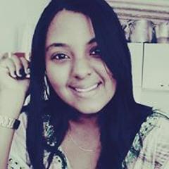 Deborah Ribeiro 7