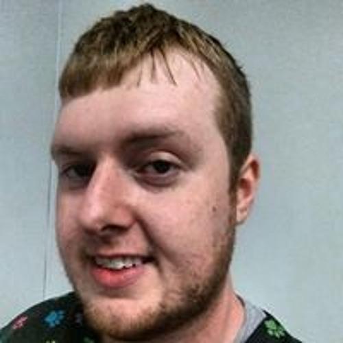 Craig Steven Little II's avatar