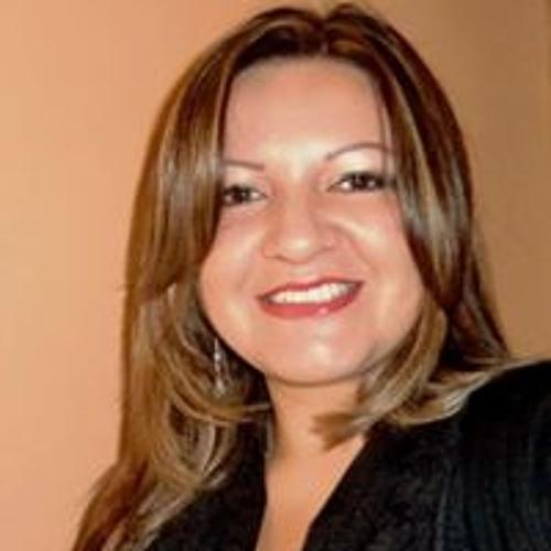 Yaneth Lara's avatar
