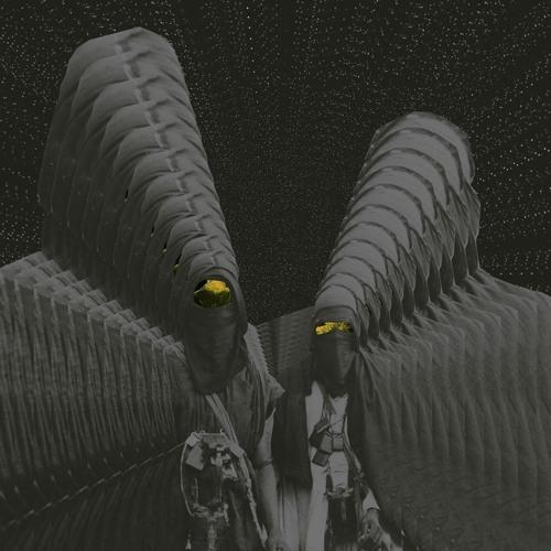 W.I.Y.N.A's avatar