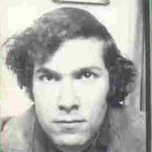 Abraham Diner's avatar