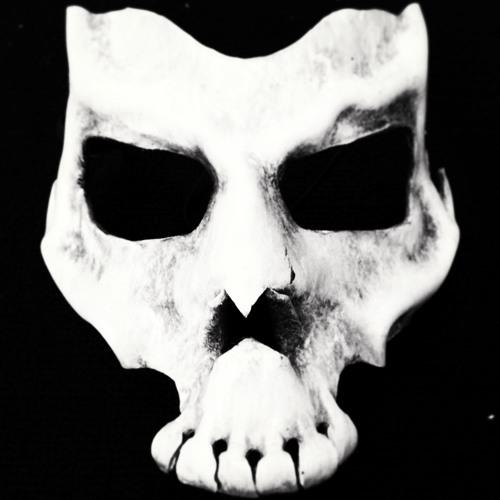 Skizzaz Skullface's avatar