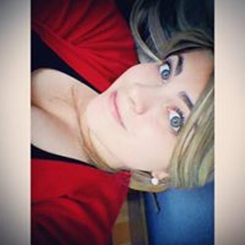 Ana Greco 1's avatar