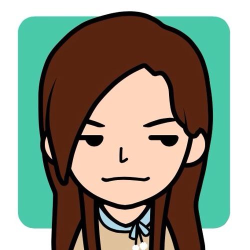 Moling Guo's avatar