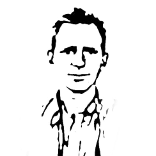 Rogier Willems's avatar