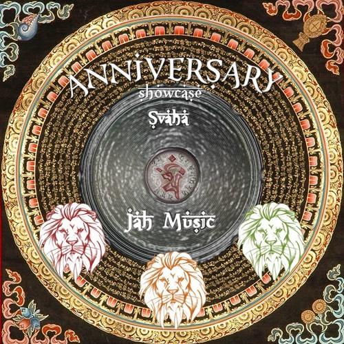 Svaha Sound System's avatar
