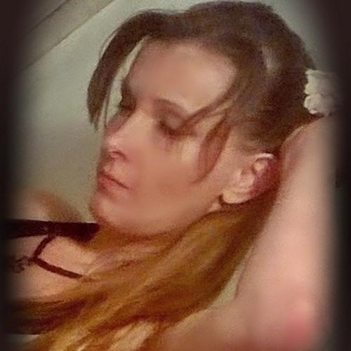 "Heather ""BabyGurl"" McCoy's avatar"