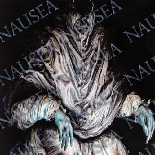 kembalian's avatar