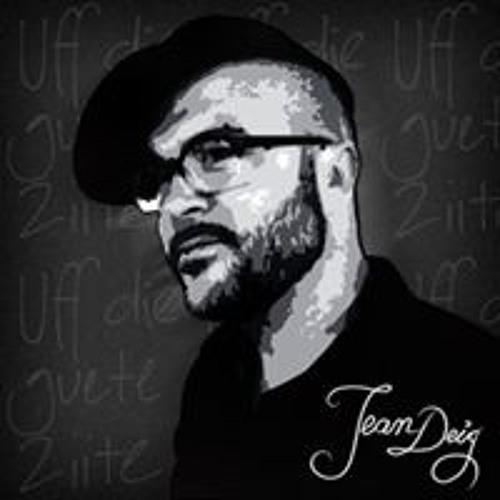 Jean Deig's avatar
