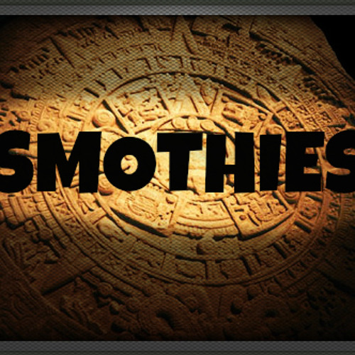 SMOTHIES's avatar