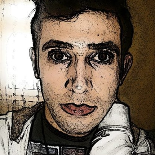Ismet Kurt 2's avatar