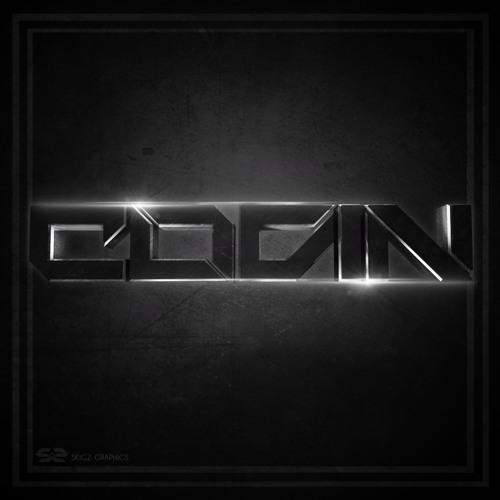 CoDin's avatar
