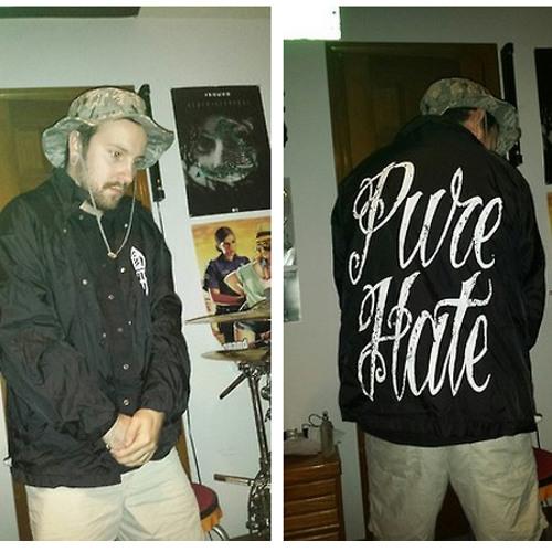 II Shane Fae ((Mixes)) II's avatar