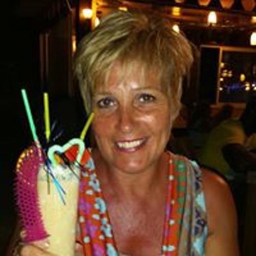 Ingrid O'Neill van Putten's avatar