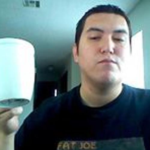 tricknologymix3's avatar