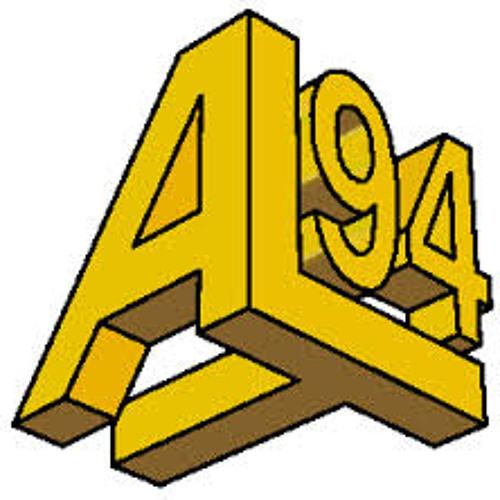 At94's avatar