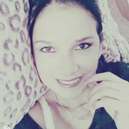 Mila Cosío's avatar