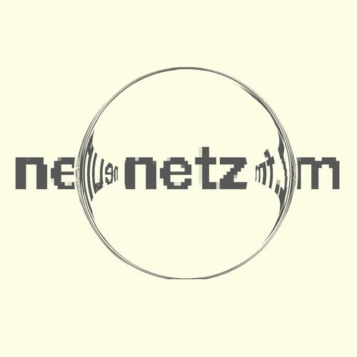 neunetz.fm's avatar