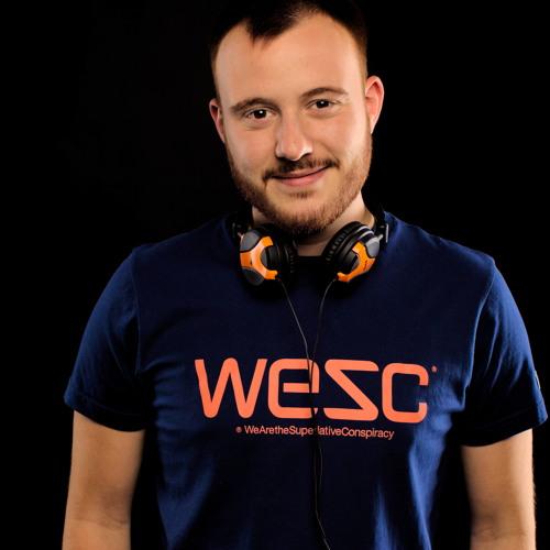 soundpitcher's avatar