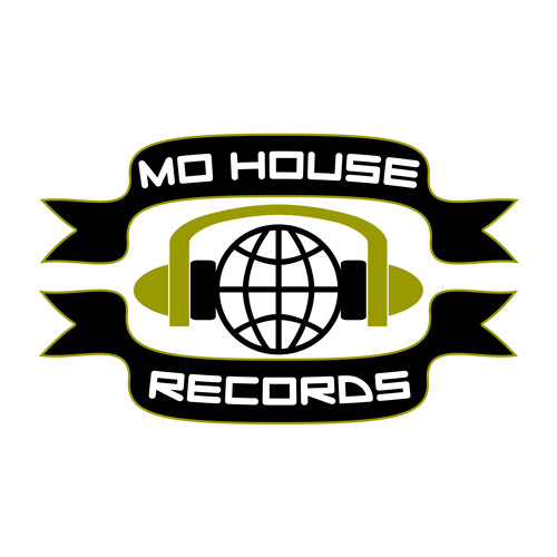 MoHouse's avatar