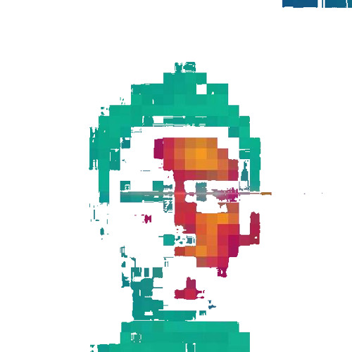 (-SOLA-)'s avatar