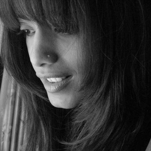 nivedita majumdar's avatar