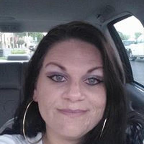 Tammie Peinado's avatar