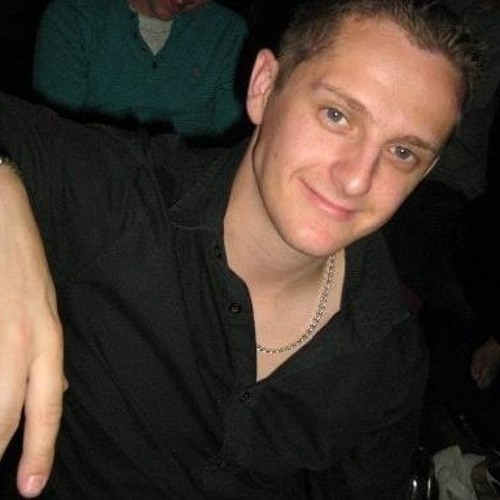 DJ S-M-E's avatar